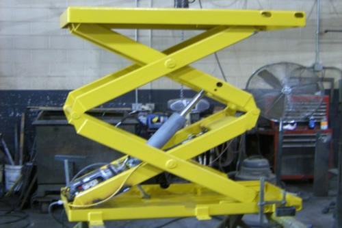 pneumatic-hydralic-lift-systems-2