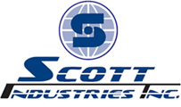 Scott Industries