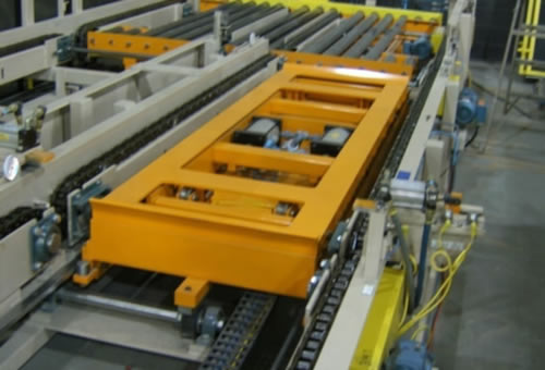 indexing-conveyor